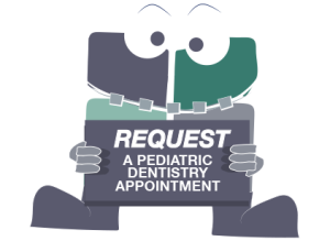 REQUEST Pediatric