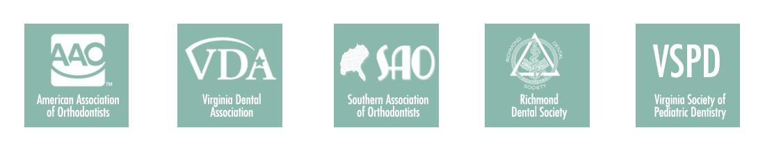 Pediatric Dentist   Orthodontist   Midlothian & Colonial